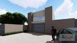Salão para alugar, 364 m² por R$ 4.500,00/mês - Parque Bom Retiro - Paulínia/SP