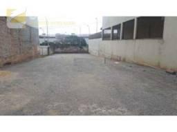 Terreno para alugar em Santo antônio, São caetano do sul cod:36285