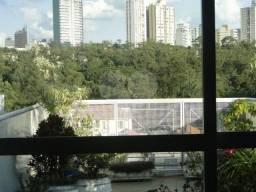 Escritório à venda com 2 dormitórios em Aclimação, São paulo cod:345-IM244208