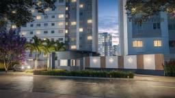 Apartamento à venda com 2 dormitórios em Vila luciana, Goiânia cod:366