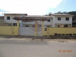 Casa para alugar no bairro Braunes - Nova Friburgo/RJ