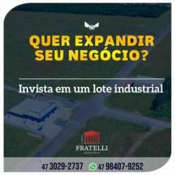 Galpão/depósito/armazém à venda em Volta redonda, Araquari cod:FT1289