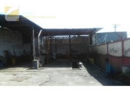 Terreno para alugar em Vila sacadura cabral, Santo andré cod:32159
