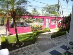 Casa à venda com 3 dormitórios em Campo grande, Rio de janeiro cod:SV2CS3111