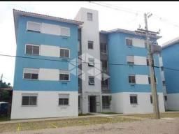 Apartamento à venda com 2 dormitórios em Lomba do pinheiro, Porto alegre cod:9925390