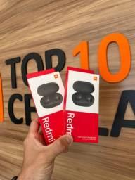 Xiaomi Redmi Airdots 2 Lançamento