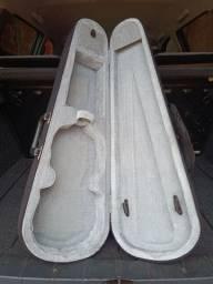 Caixa térmica para Violino $250,00