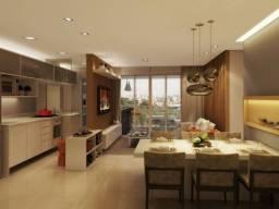 Oportunidade apartamento Recanto Dos Fernandes 120 mil para investidor com Elevador
