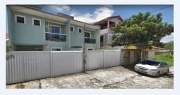 Caixa Economica vende excelente casa no Centro de Mngaratiba