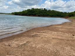 Casa a venda no Lago Corumbá IV