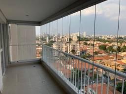 Apartamento - Jardim das Industrias - Grand Splendor (38481TC)