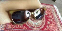Óculos vuarnet baby caramelo comprar usado  Salvador