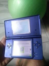 Nintendo DSi com r4 comprar usado  Manaus