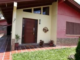 Casa Sítio São Marcos (excele oportunidade)
