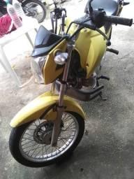 Moto táxi padronizada aluguel comprar usado  Teresina