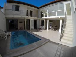 Vendo casa no bairro Ilha dos Araújos em Governador Valadares/MG
