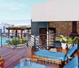 Título do anúncio: Apartamento à venda com 2 dormitórios em Jardim oceania, João pessoa cod:21718-9792