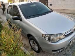 Pálio 2009/2010