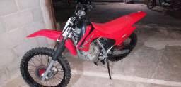 Nx200 PRA TRILHA