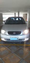 Corolla 1.8 XEI 2004