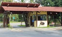 Residencial Natura Ville I
