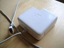 Conserto E Reparo De Fontes Para MacBook
