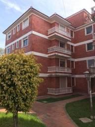 Apartamento localizado Professor Araújo 2149