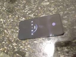 Xiaomi mi 9 lite cinza onix