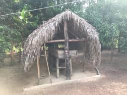 Chácara próximo a Araguacema TO