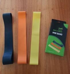 Kit mini band - kallango