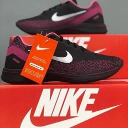 Tênis Nike em PROMOÇÃO!