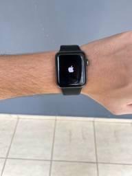 Apple Watch Series 2/ 42MM