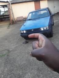 Fiat uno 1996 troco por gol g3 que tenha pelo menos vidro elétrico e direção