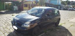 CLIO 2012 1.0 FLEX