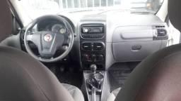 Fiat strada working cd 1.4 03 portas! veículos para pessoas exigentes