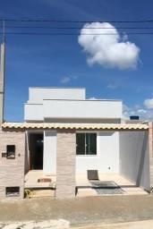 Casas para venda no Jardim Vitória, Macaé/RJ, 2 Quartos c/ suíte, 1 Vaga