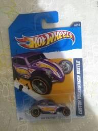 Hot Wheels lote