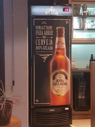 Cervejeira 565L Fricon 127V