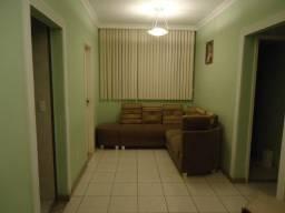 Apartamento de 3 quartos no Bairro Jaqueline - R$155.000,00