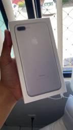 iPhone 7 Plus 32GB (LACRADO)