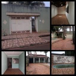 Casa pra venda  no Estrela Park