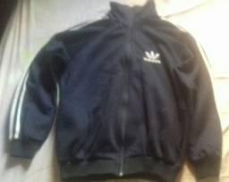 casaco addidas original novo