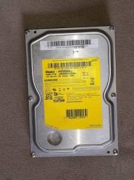 HD 250gb