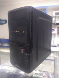 CPU novo já com SSD