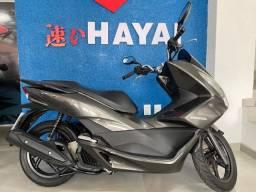 Scooter Honda PCX 150 Cc 2015/2016