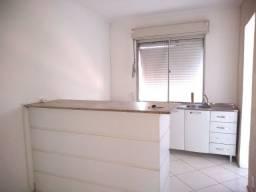 Apartamento 2 dormitórios bairro Jardim Vila Nova - Cód. 642