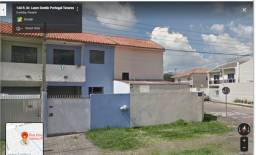 Casa Sobrado 76m, aceita financiamento e fgts