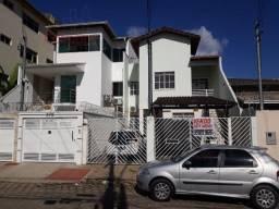 Casa parte superior no bairro Morada do vale