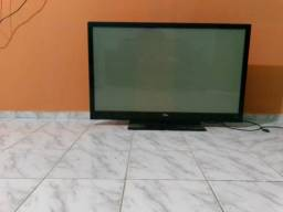 Smart tv Philco plasma 51 polegadas