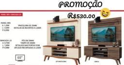 Painel Win + bancada Lis SUPER PROMOÇÃO!!
